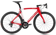rent pinarello F8 rental mont ventoux road bike